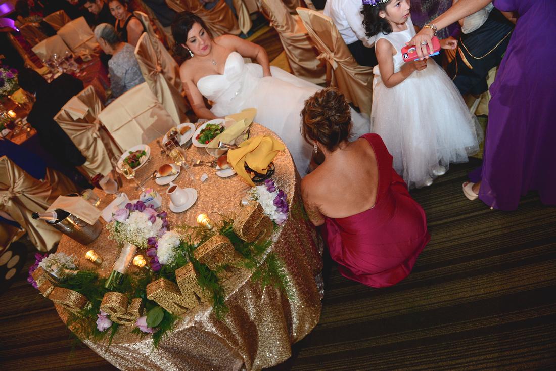 dennis-berti-wedding-at-capella-hotel_04